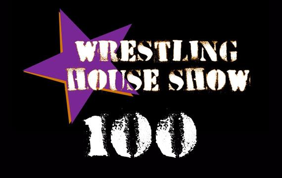WHS #100 – Hallmark House Show Mania