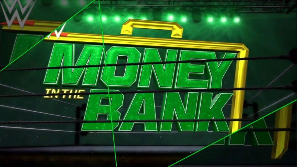 Money in the Bank 2017 Recap & Review