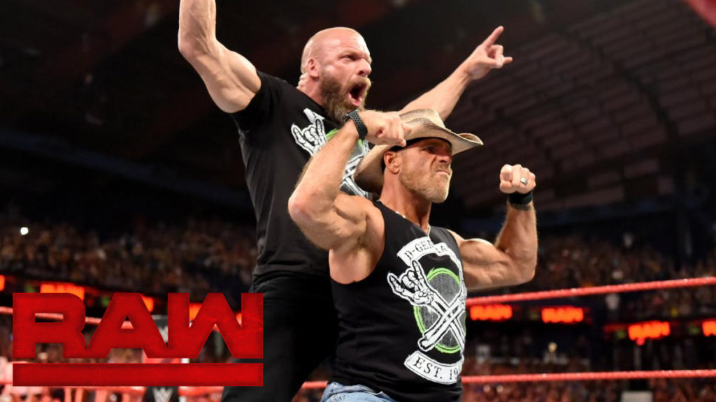 RAW Recap & Review – Episode 1324