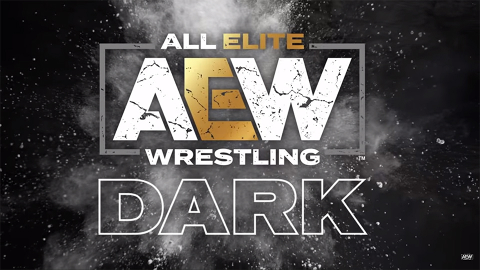 AEW Dark Recap & Review – Episode 9