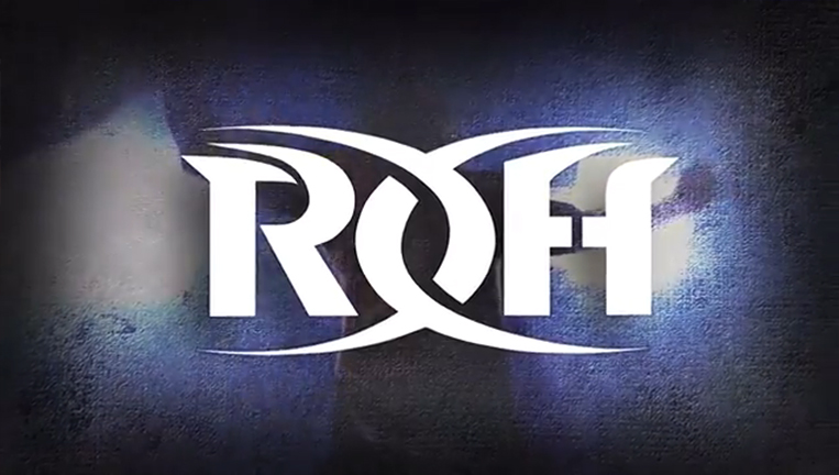 ROH TV (Episode 479) Recap & Review