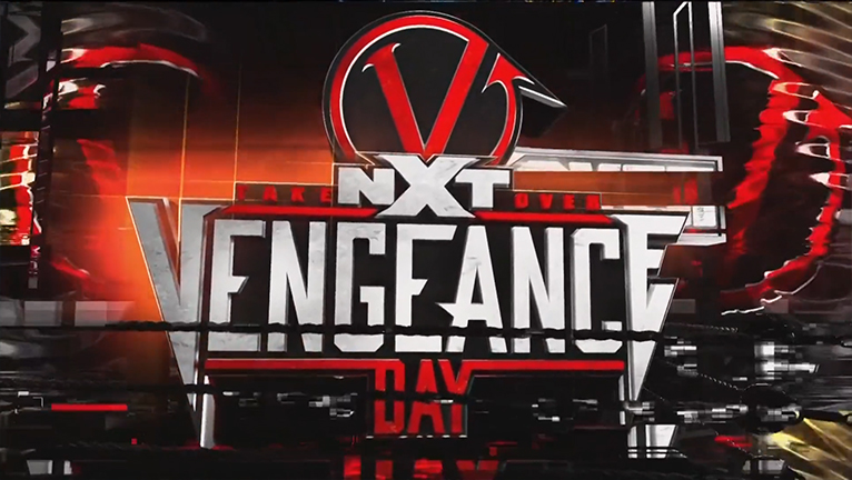 NXT TakeOver: Vengeance Day Recap & Review