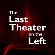 The Last Theater on the Left